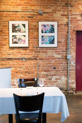 Best Byob Restaurants Downtown Chicago