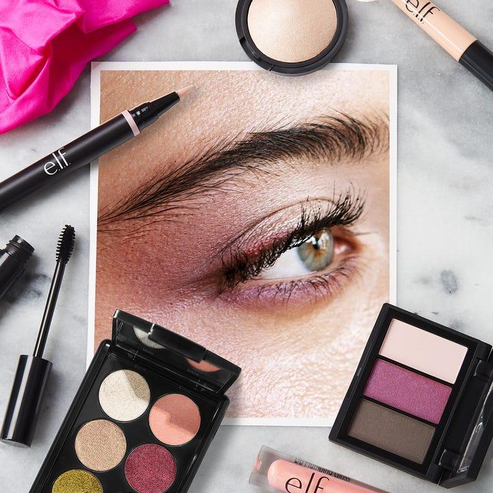 Eye makeup kit online