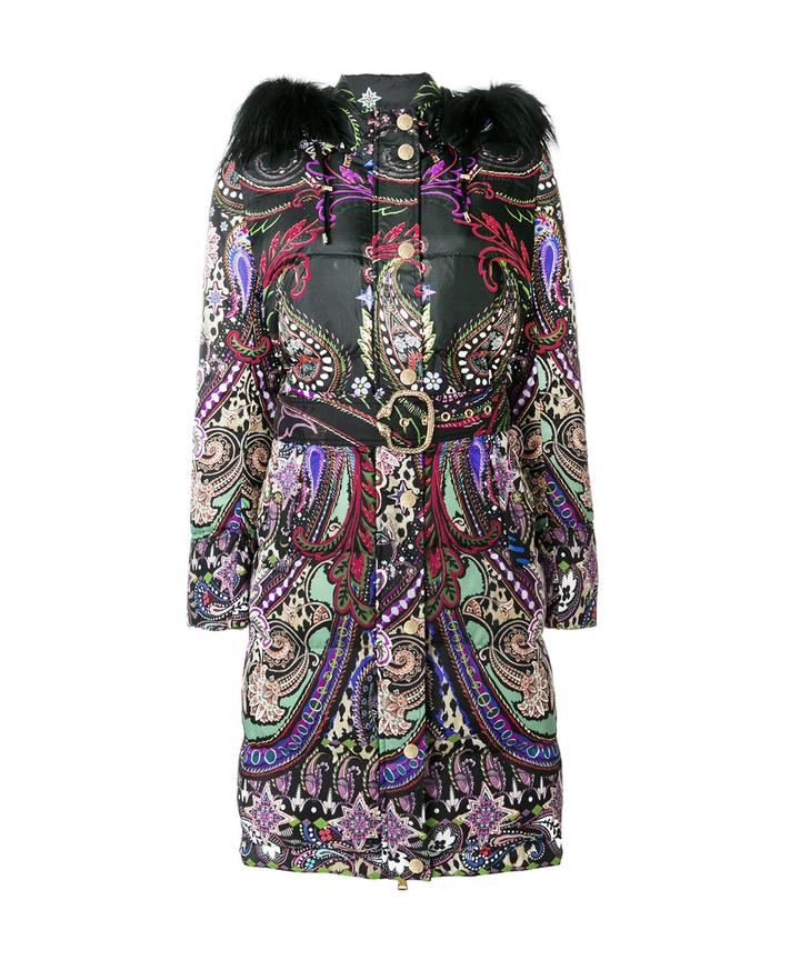Best Down Puffer Jackets For Women Cute Winter Coats