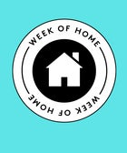 Week Of Home: Your Eye-Candy Guide For Everything Design & Decor