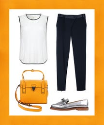 first_day_outfits_opener2_anna