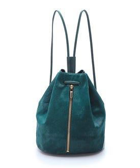 backpacks-opener