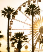 Win 2 VIP Coachella Passes In The Easiest Giveaway Ever