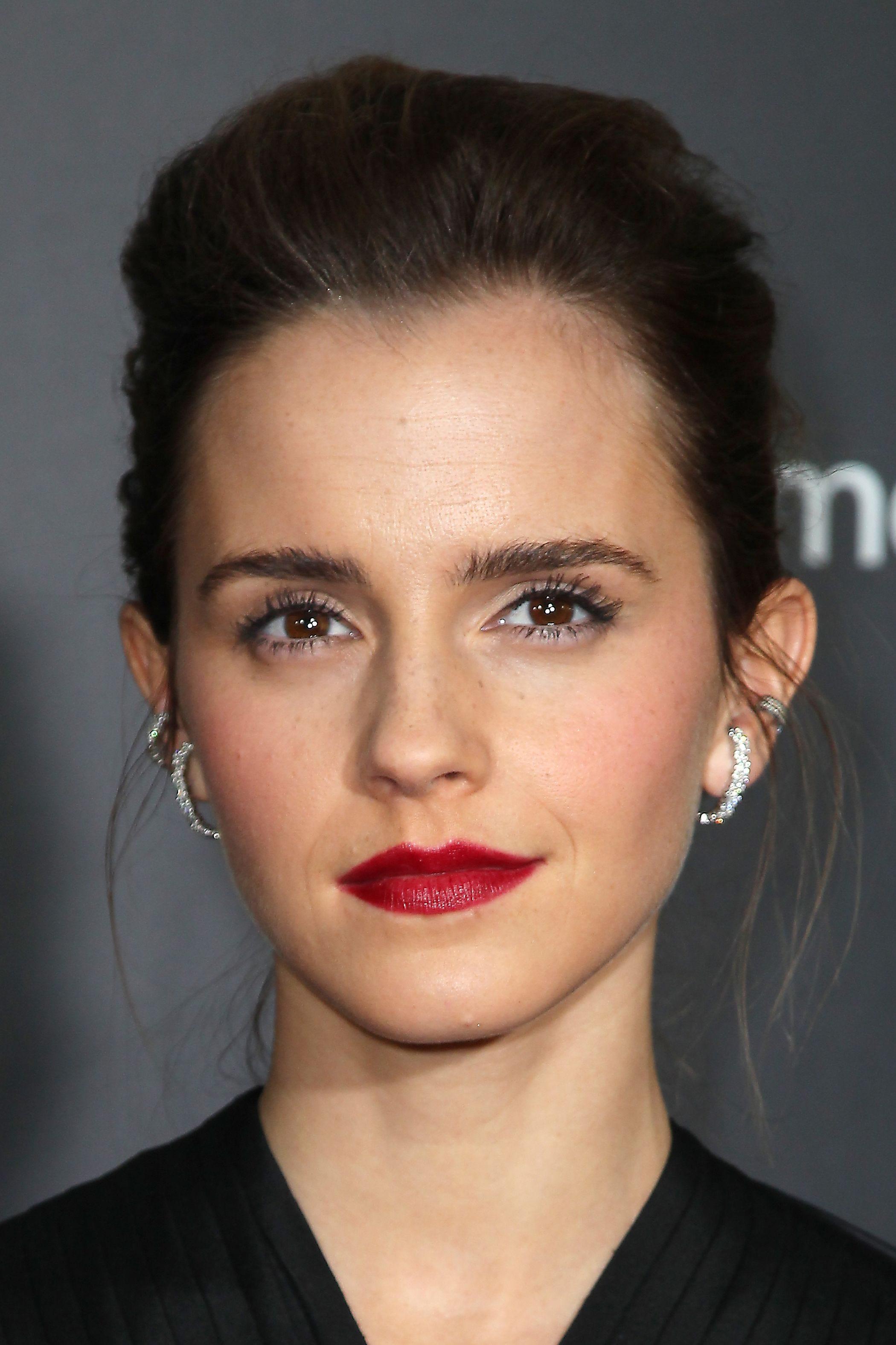 4chan Emma Watson