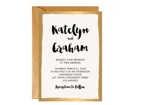 Cheap Wedding Invites Online: Cheap Wedding Invitations, Cards, Invites, Stationery