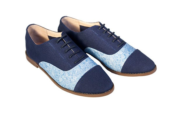 Marais-for-Of-a-Kind-Blossom-Oxfords-copy