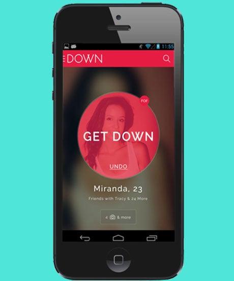 Beste dating-apps für sex