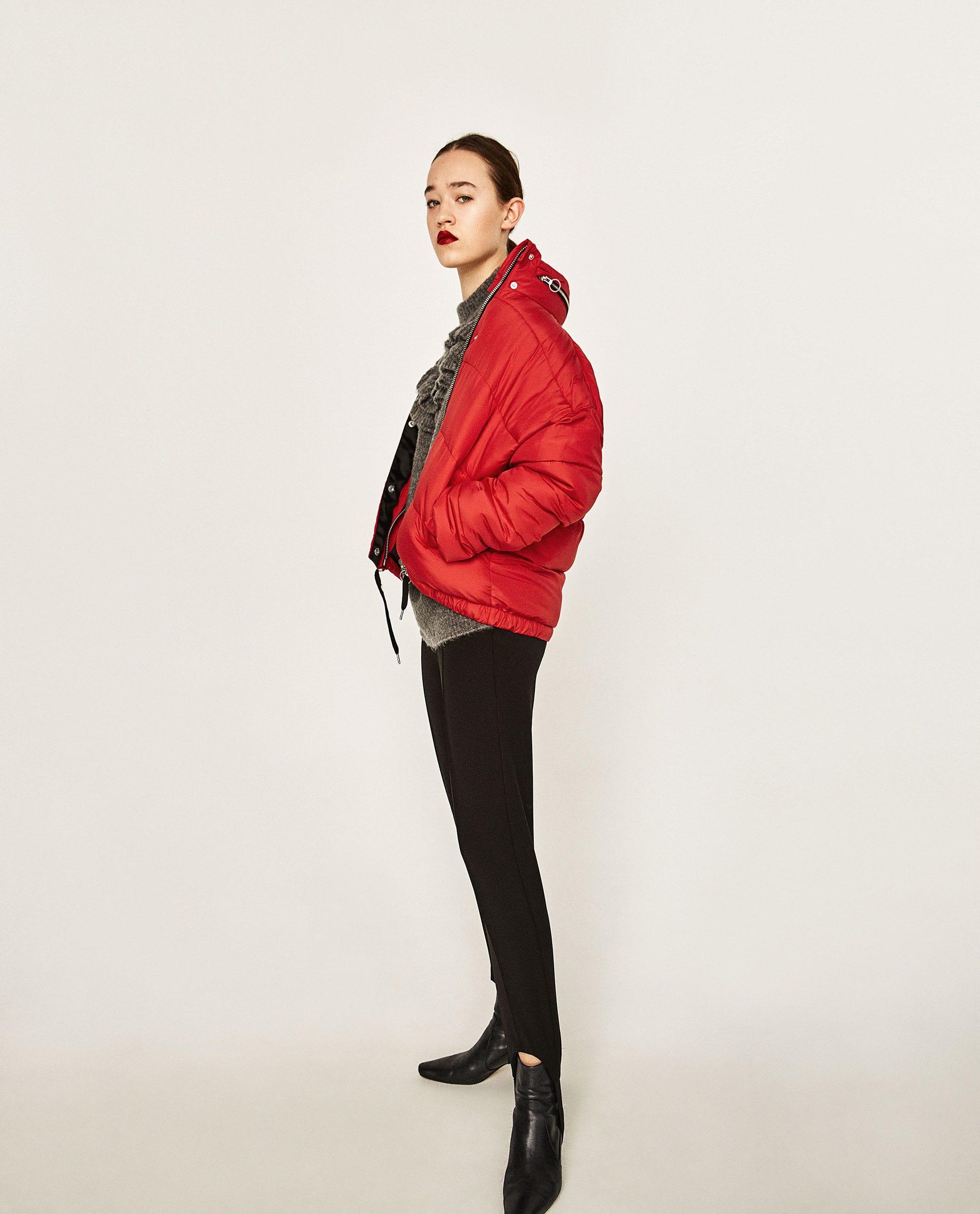 When Does Zara's Winter/Christmas Sale Start in 2017-18?