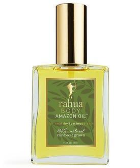 rahua-oil
