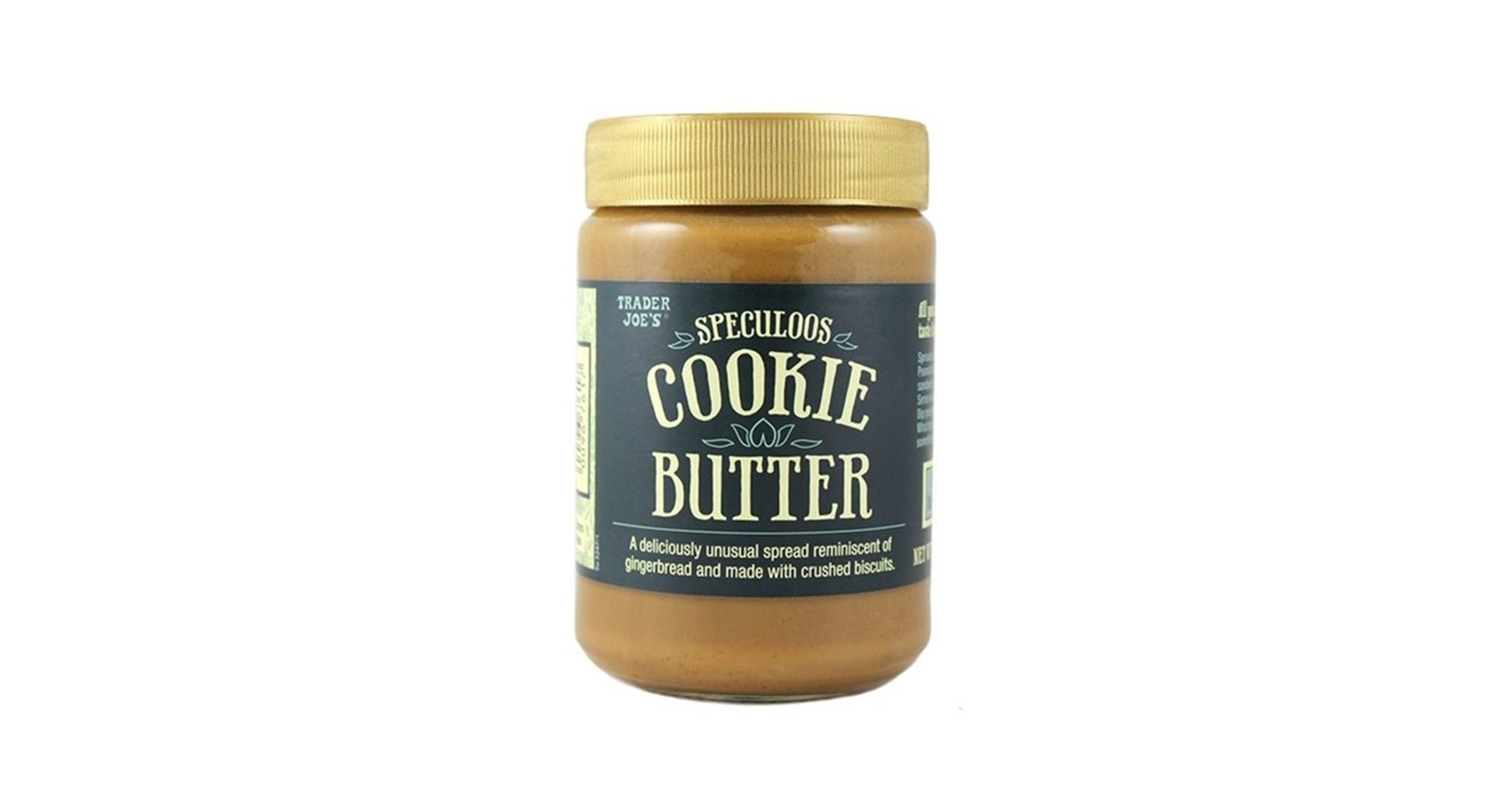 Best Trader Joe S Food Products Refinery