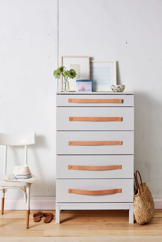 Genius ikea hacks for an instant interior upgrade for How to take apart ikea furniture