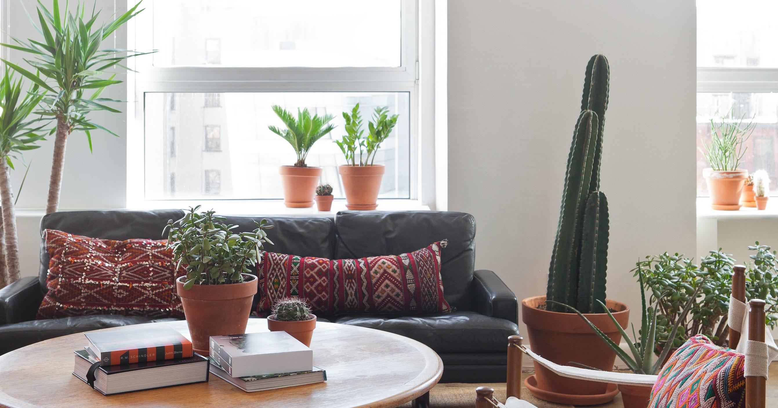 Home Decor 2018 Wystawcy: Popular Interior Styling Tips