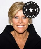 Suze Orman's Talks Biggest Money Mistakes For Parents