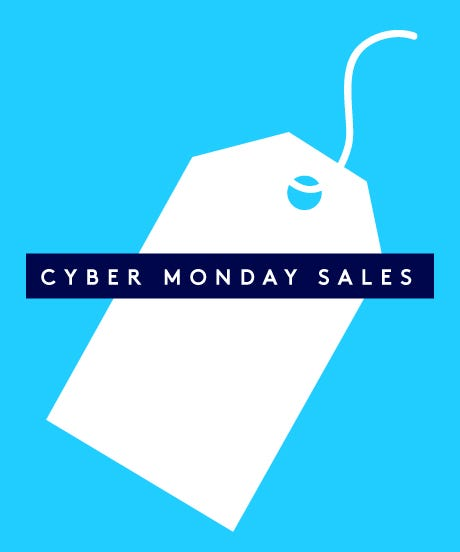 Cyber Monday Deals & Cyber Week Sale Cyber Week Is Over, Check Out More Deals Going on Now! Hunters know that the key to success is getting to the stand before dawn, the .