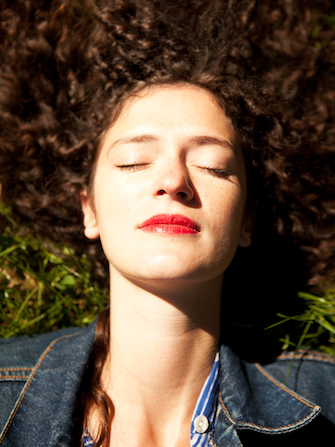 11 Secrets Of Being Worry-Free