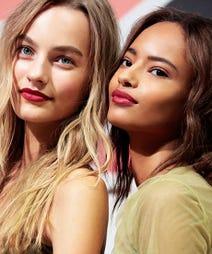 red-lipstick-opener
