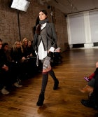 Rag & Bone's Extra-Toasty Fall 2010 Collection