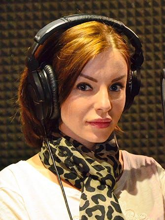 tatu yulia volkova homophobic gay son interview