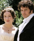 Jane Austen's 10 BEST Movies (In Honor Of Her Birthday)