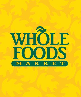 Whole Foods Alton