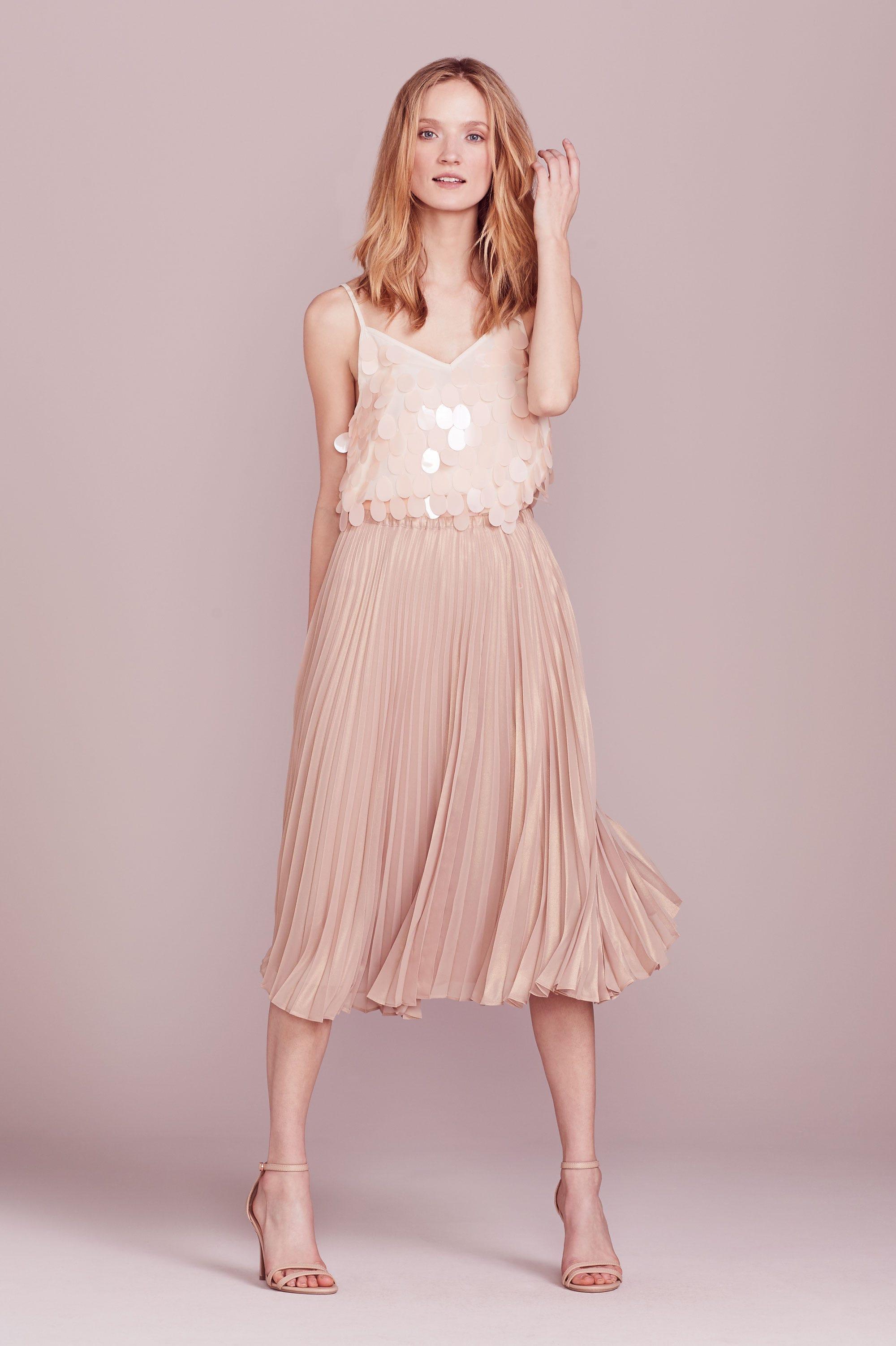 Fein Xo Prom Dresses Ideen - Brautkleider Ideen - cashingy.info