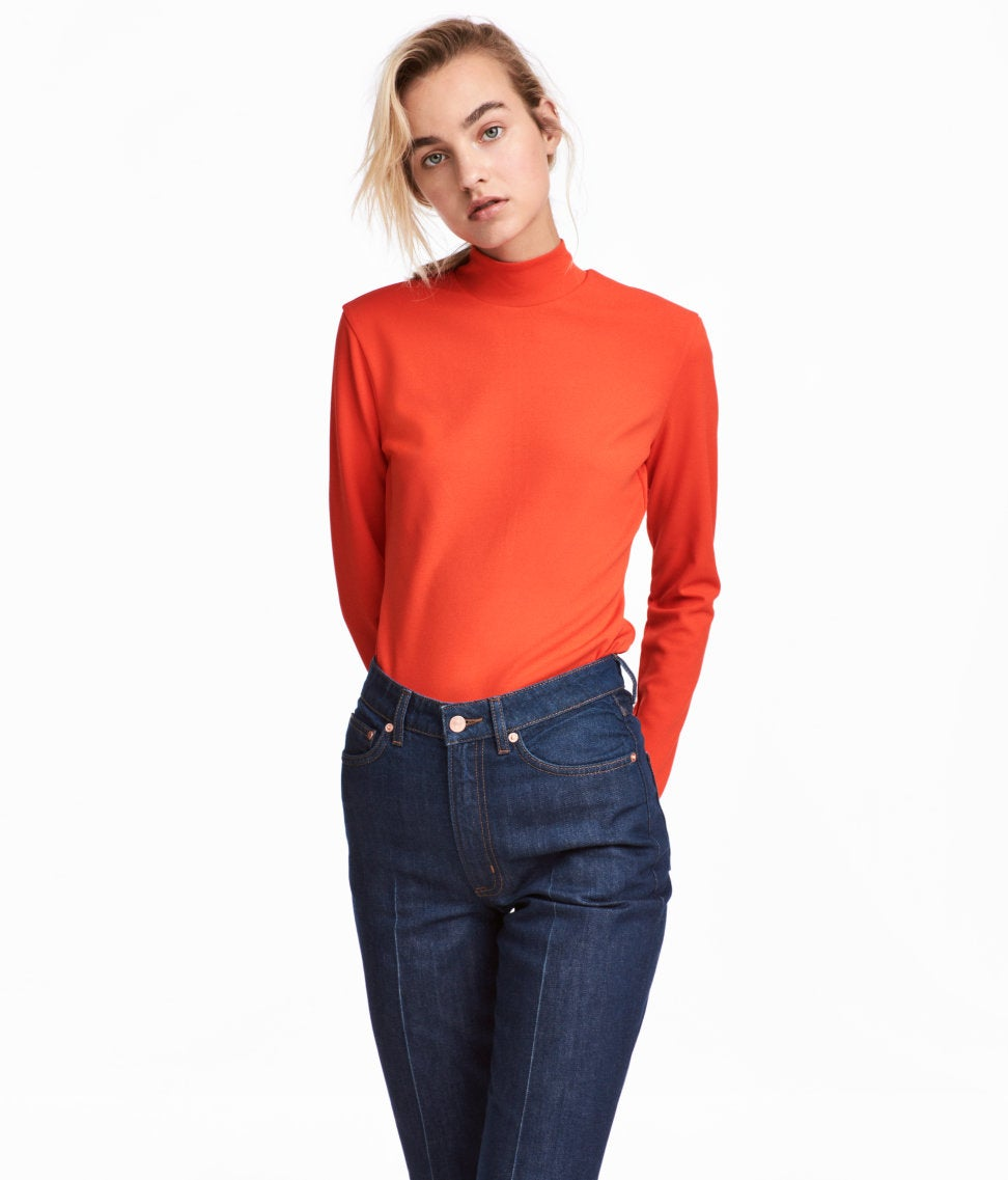 70s Fashion Trend Fall 2017 Best 70s Clothing Styles