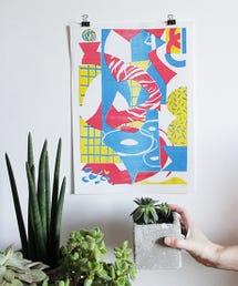 openerplant