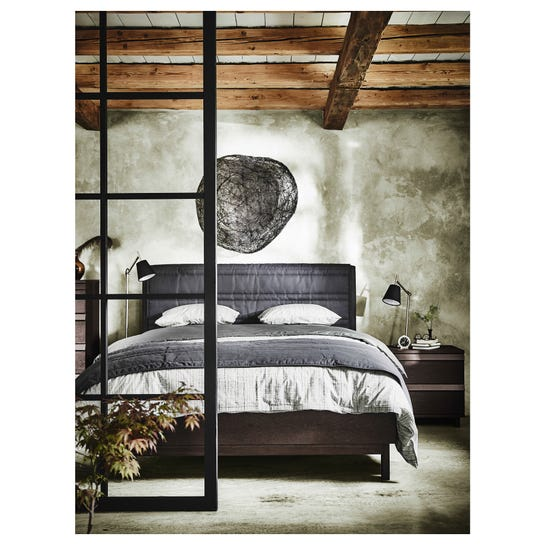 ikea knut sale 2016 2017 m bel. Black Bedroom Furniture Sets. Home Design Ideas