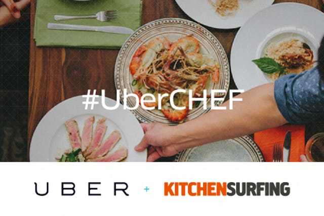 uber_hamptons_chef_email_540x300_r2