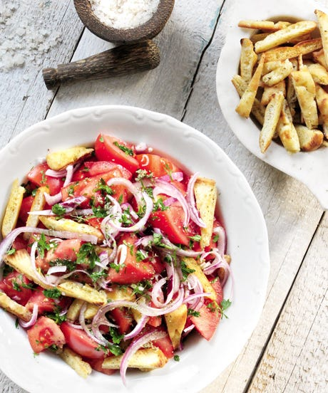Mediterranean diet recipes greek cookbook ikaria