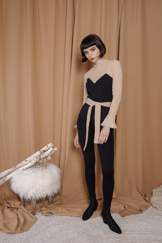 Trendy Womens Clothing Online: Trendy Petite Womens Clothing, Winter Fashion