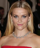 Reese Witherspoon Will Be Disney's Live-Action Tinkerbell