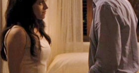 'Twilight' Movies' Milestone + Rio Crime Frightens ...
