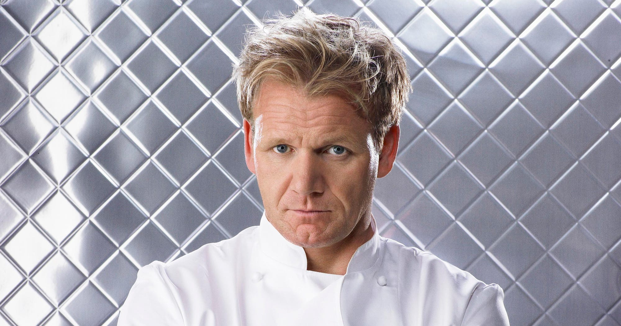 gordon ramsay 2017 reddit ama. Black Bedroom Furniture Sets. Home Design Ideas