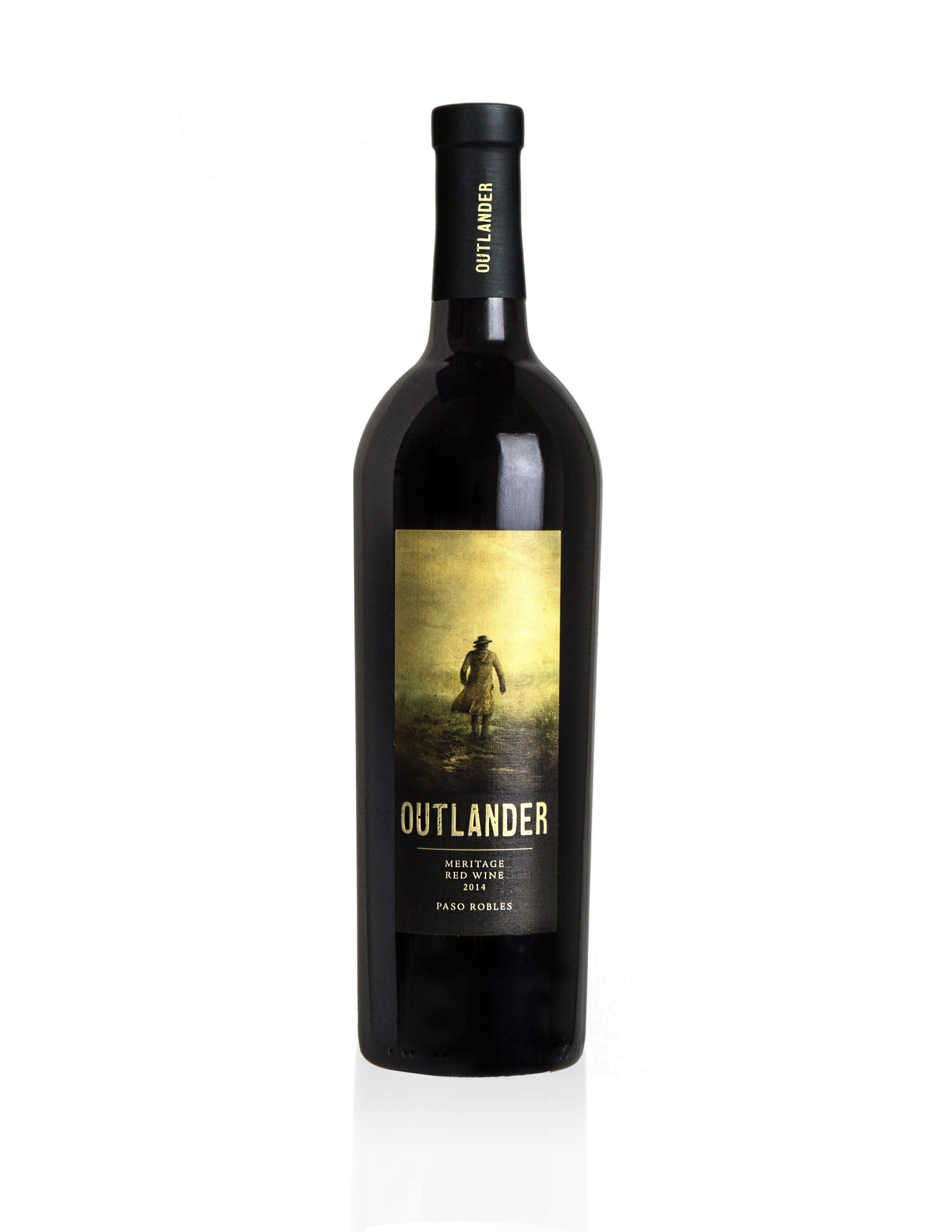 En Iyi Kırmızı şarap