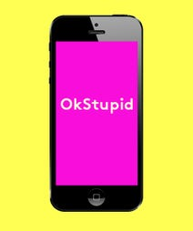 OkStupid_opener