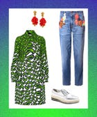 Improve Your Basics Game With These 10 Wardrobe Upgrades