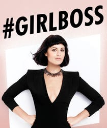 girl-boss-op