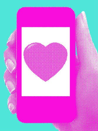 PhoneHeart_AustinWatts copy