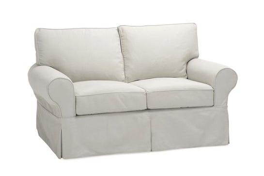 Normcore Decor Traditional Home Furniture