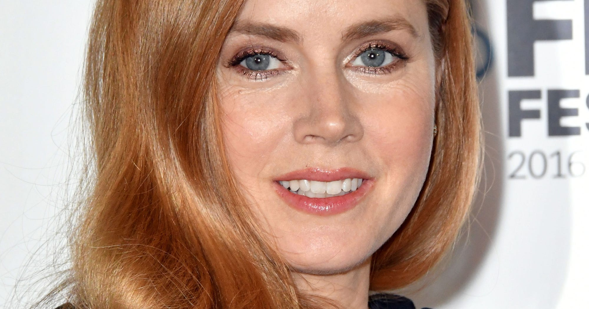 Amy Adams Salary Negot...