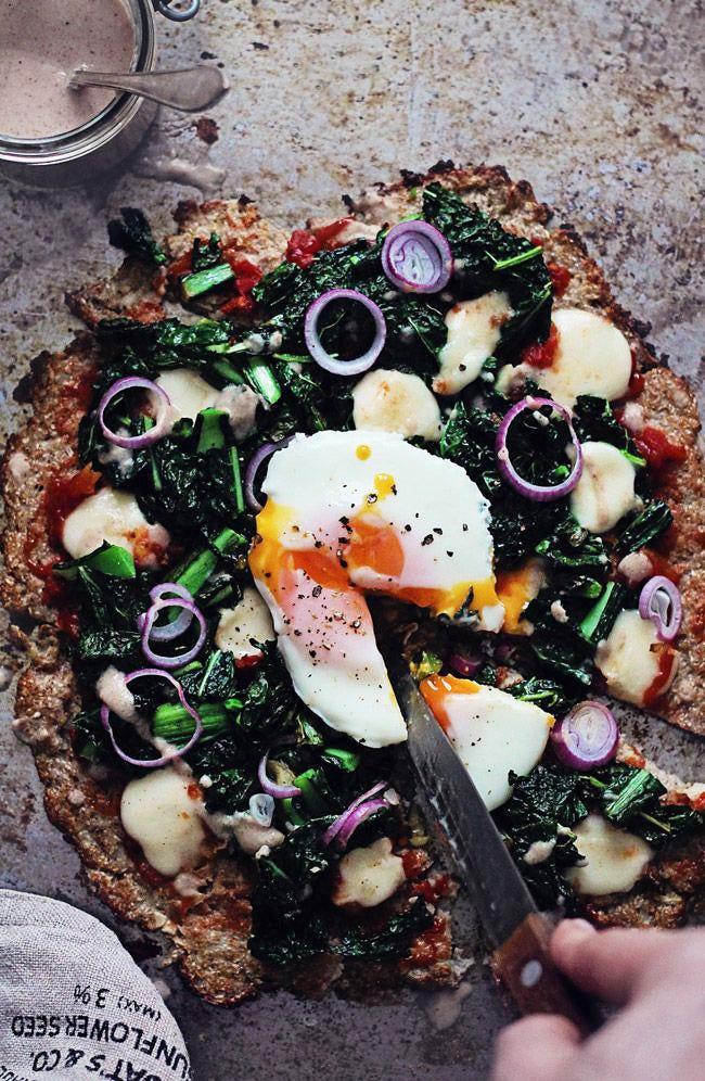 Low-fat recipes BBC Good Food
