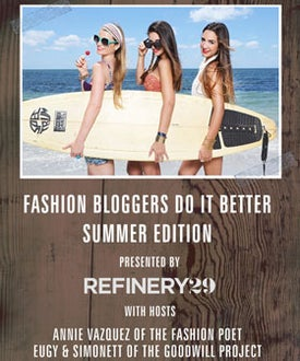 fashionbloggers_opnener