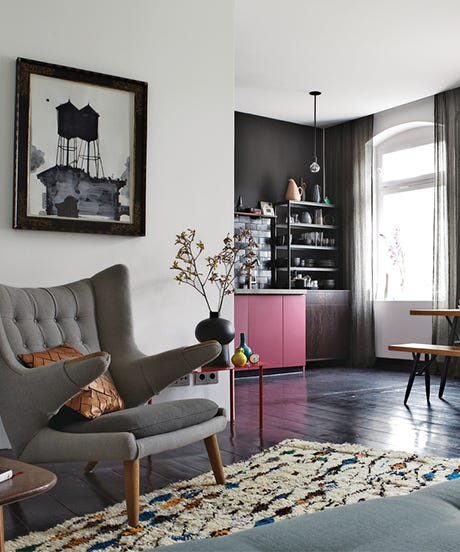 Dwell small spaces - Dwell small spaces image ...