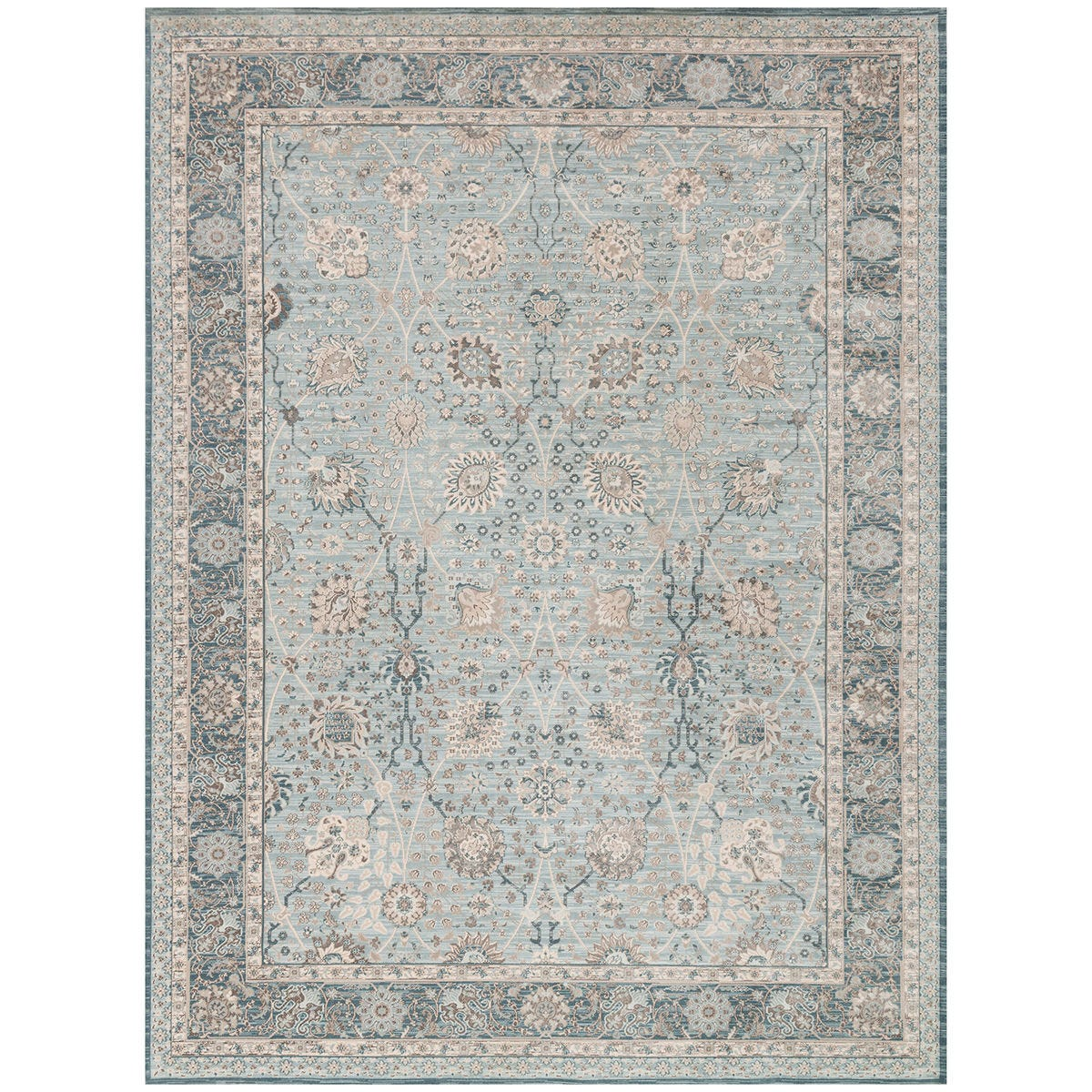 Joanna gaines pier 1 new collection rugs pillows Pier one rugs