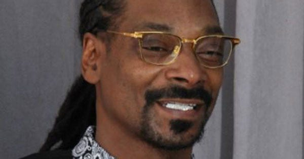 Snoop Dogg's New HBO Show Tackles Life In The 80s