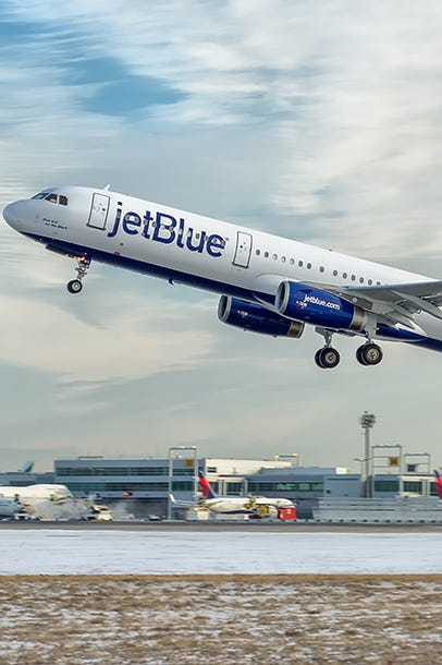 jetblue airfare flash sale. Black Bedroom Furniture Sets. Home Design Ideas