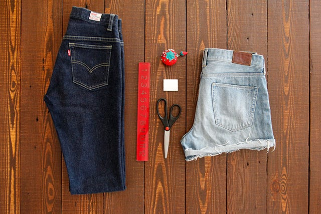 5 Reasons to Break Out The Scissors This Weekend
