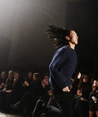 Anna Wintour Convinced Alex Wang To Head To Balenciaga