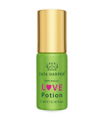 Tata Harper Love Potion
